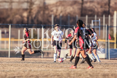 Fort vs  Jefferson GSoccer-19