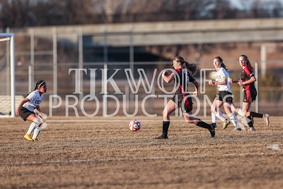 Fort vs  Jefferson GSoccer-7
