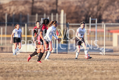 Fort vs  Jefferson GSoccer-21