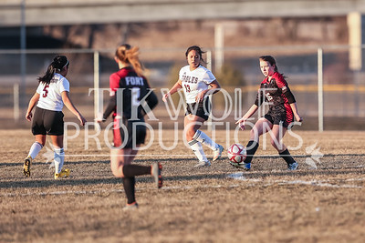 Fort vs  Jefferson GSoccer-28