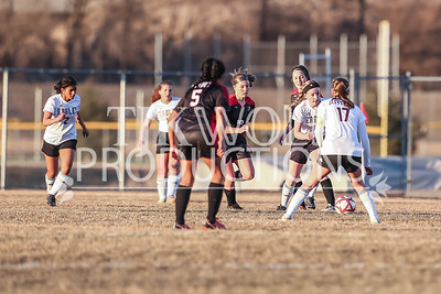 Fort vs  Jefferson GSoccer-20