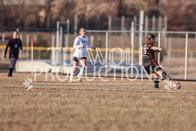 Fort vs  Jefferson GSoccer-4