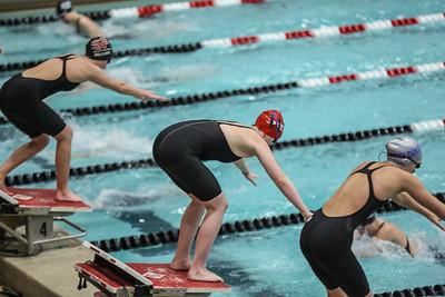 State Swim 2018-28