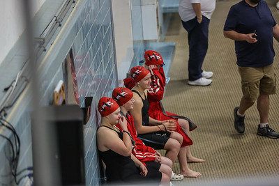 State Swim 2018-4