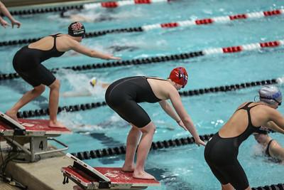 State Swim 2018-27