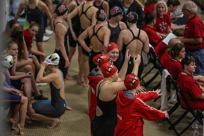 State Swim 2018-8