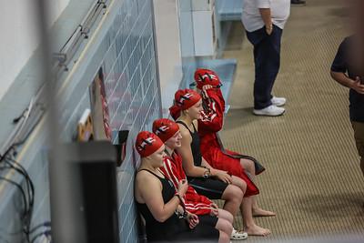 State Swim 2018-5