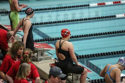 State Swim 2018-18