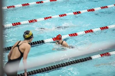 State Swim 2018-24