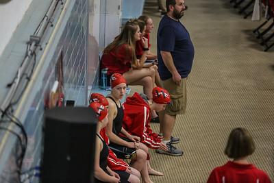 State Swim 2018-2