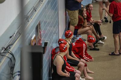 State Swim 2018-3