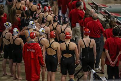 State Swim 2018-12