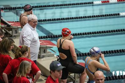 State Swim 2018-17