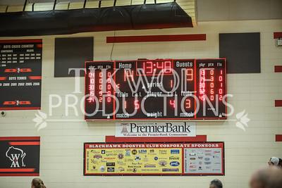 vs  Elkhorn 2019-27