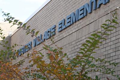 Foster Village Elementary