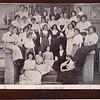 Glee Club 1907 (07214)