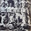 Baseball Team (07217)