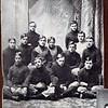 Football Team (07216)
