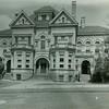 Frank Roane School (00360)