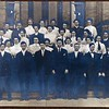 Lynchburg High School Class of 1909 (07220)