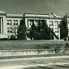 The Garland-Rodes School (00361)