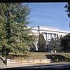 Garland-Rodes School  (09701)
