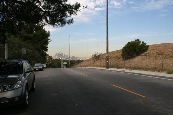 Street View #2