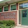 Holliston School