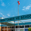 Hugh Cairns V.C. School