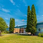 Hugh Cairns V.C. School