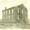 Jackson Street Elementary School (06128)