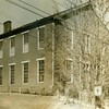 Jackson Street School (00362)