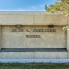 James L. Alexander School