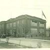 Janet W. Snead Elementary School (06127)