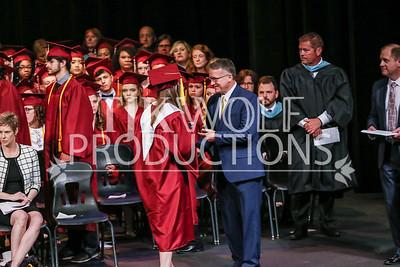 Diploma-24