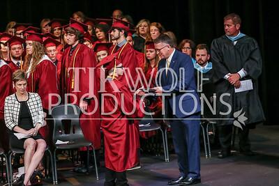 Diploma-18