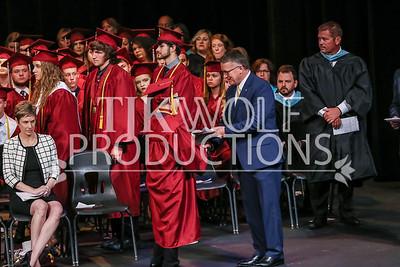 Diploma-19