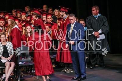 Diploma-16