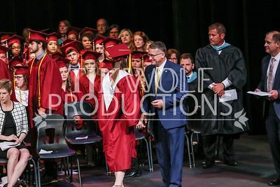 Diploma-25
