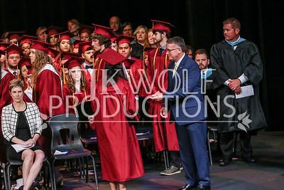 Diploma-15