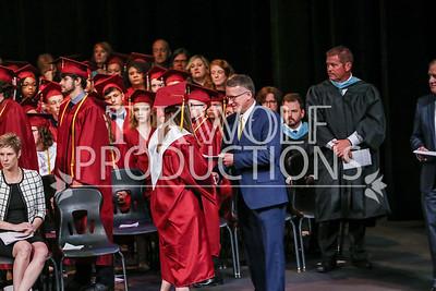 Diploma-23