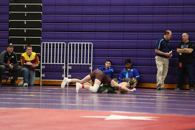 Jefferson Wrestling-3