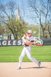 Jefferson Baseball Seniors-40