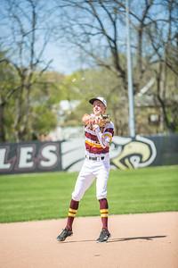 Jefferson Baseball Seniors-47