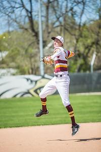 Jefferson Baseball Seniors-48