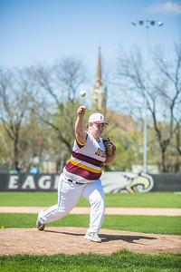 Jefferson Baseball Seniors-31