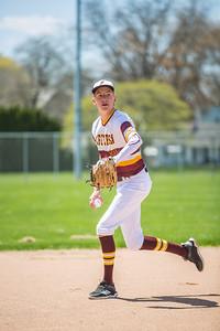 Jefferson Baseball Seniors-3