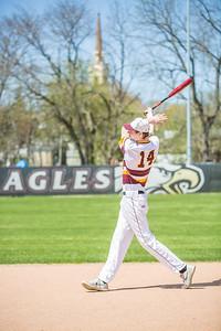 Jefferson Baseball Seniors-42