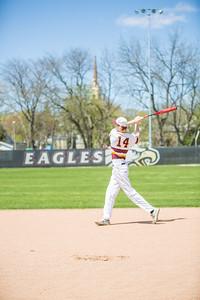 Jefferson Baseball Seniors-35