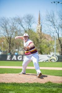 Jefferson Baseball Seniors-24